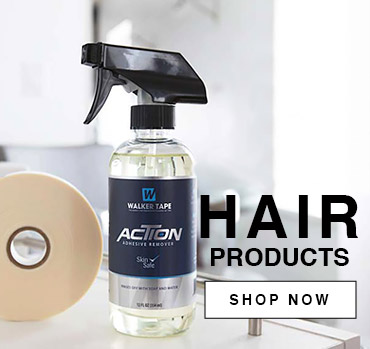 Hair Replacement Products